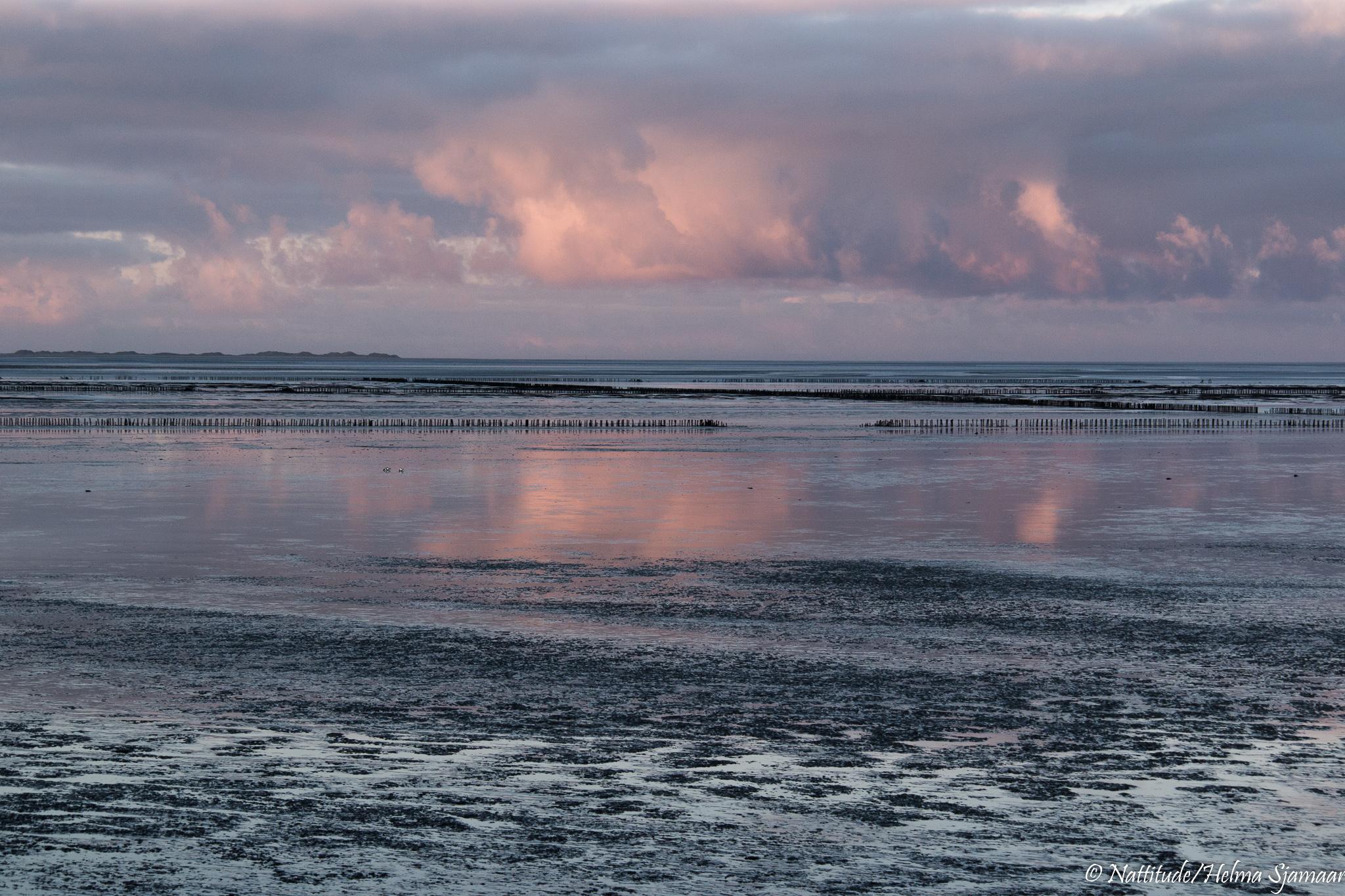 20191225-Ternaard-zonsondergang-1