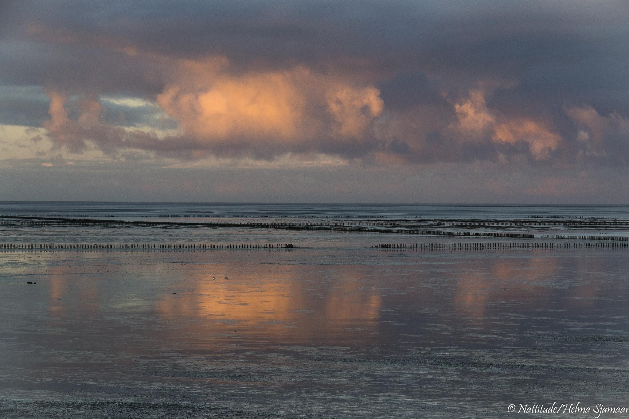 20191225-Ternaard-zonsondergang-3