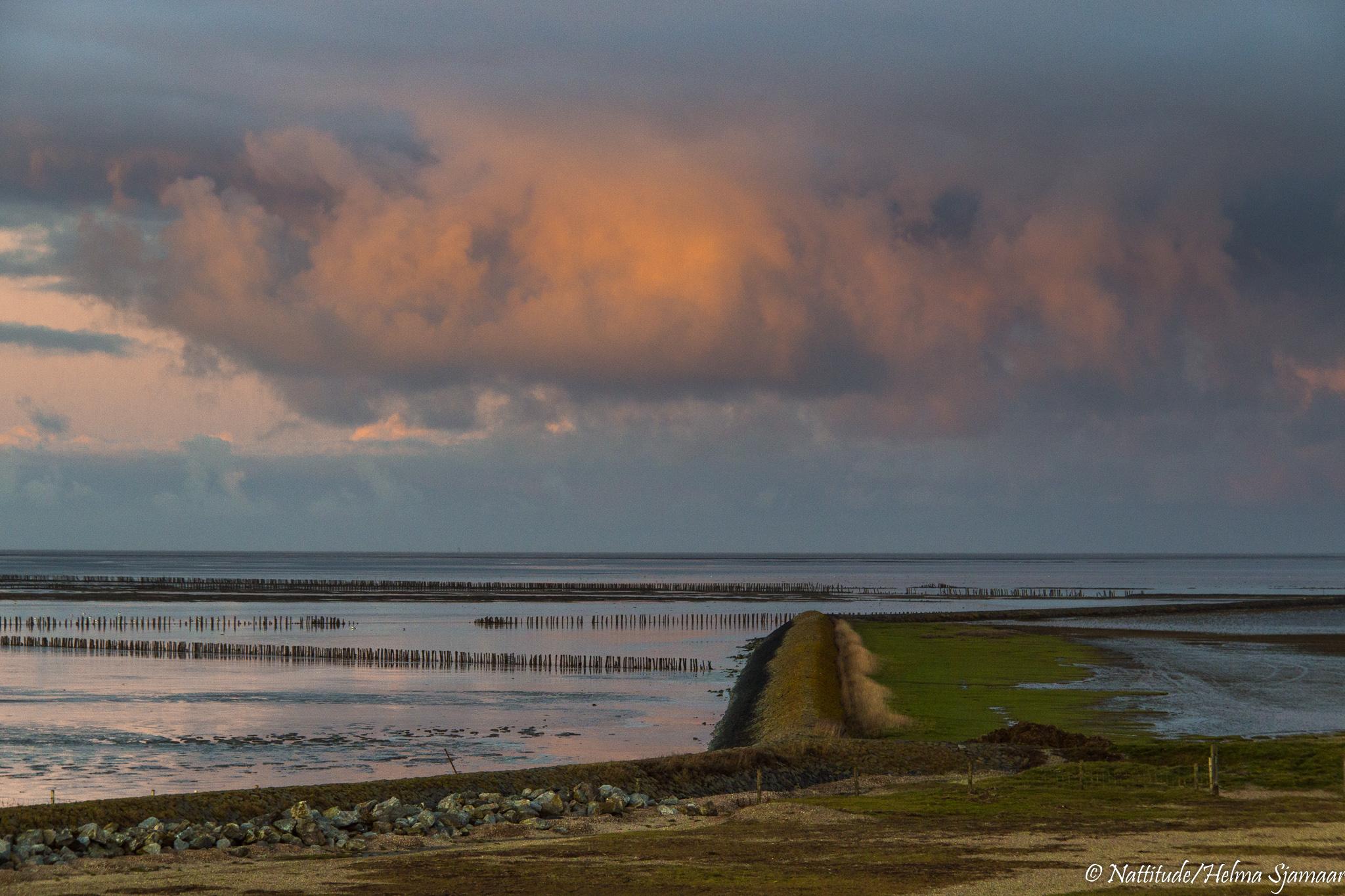 20191225-Ternaard-zonsondergang-5