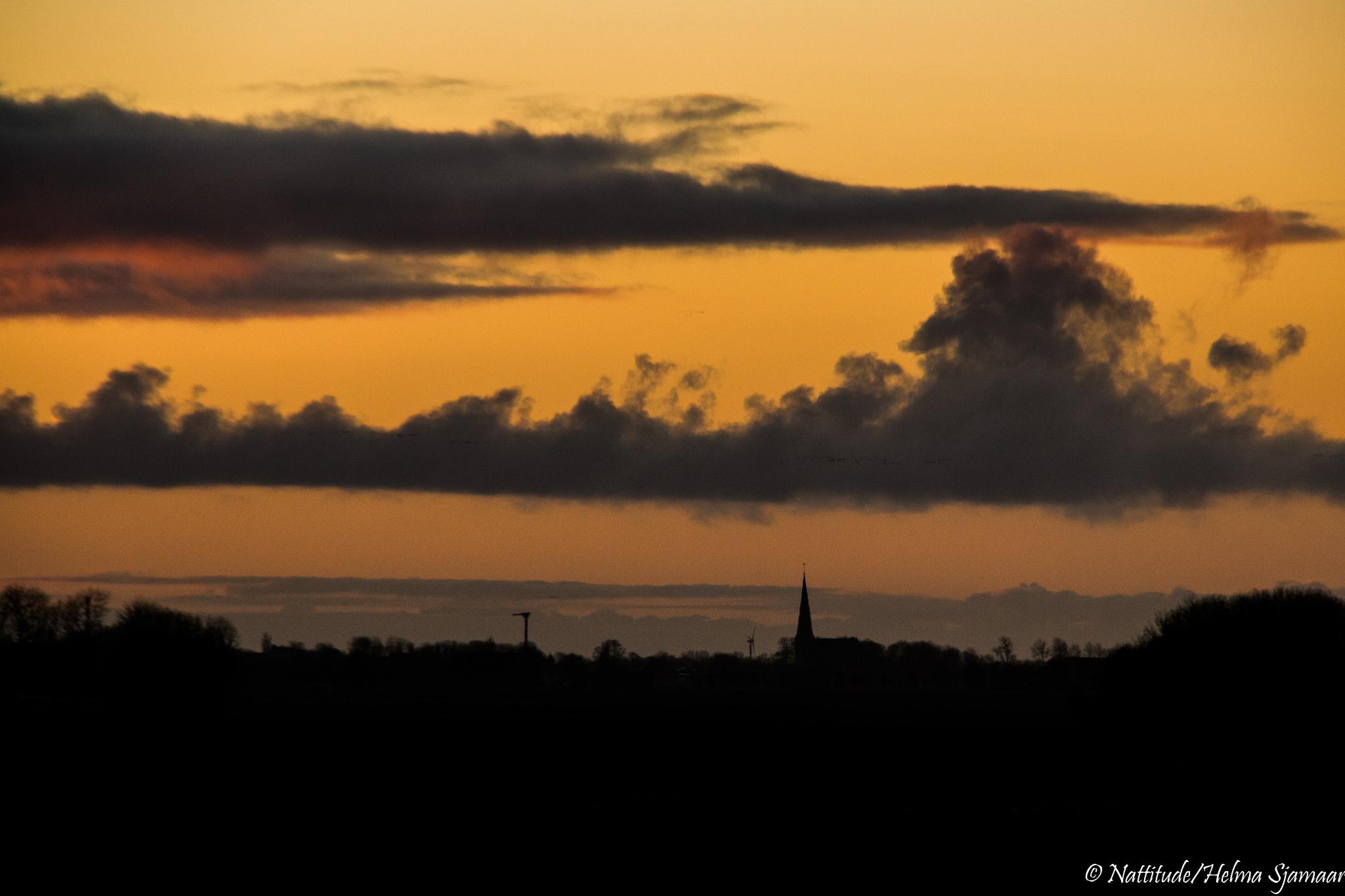 20191225-Ternaard-zonsondergang-6