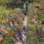 20191026-Giverny-herfst-25