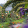 20191026-Giverny-herfst-29