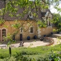 20170815 Jardin Francois 0001-2184