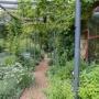 20170815 Jardin Francois 0001-2198
