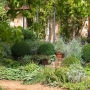 20170815 Jardin Francois 0001-2233