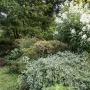 20170815 Jardin Francois 0001-2226