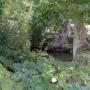 20170815 Jardin Francois 0001-2215