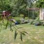 20170815 Jardin Francois 0001-2209