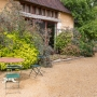 20170815 Jardin Francois 0001-2229