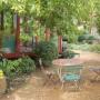 20170815 Jardin Francois 0001-2232