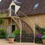 20170815 Jardin Francois 0001-2238