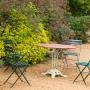 20170815 Jardin Francois 0001-2239