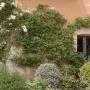 20170815 Jardin Francois 0001-2242