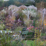 2019-10-Jardin-Plume-entree-2-2