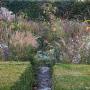 2019-10-Jardin-Plume-19