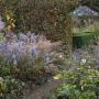 2019-10-Jardin-Plume-21