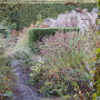 2019-10-Jardin-Plume-28