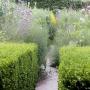 TU FR Jardin Plume-0969