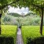 TU FR Jardin Plume-0971