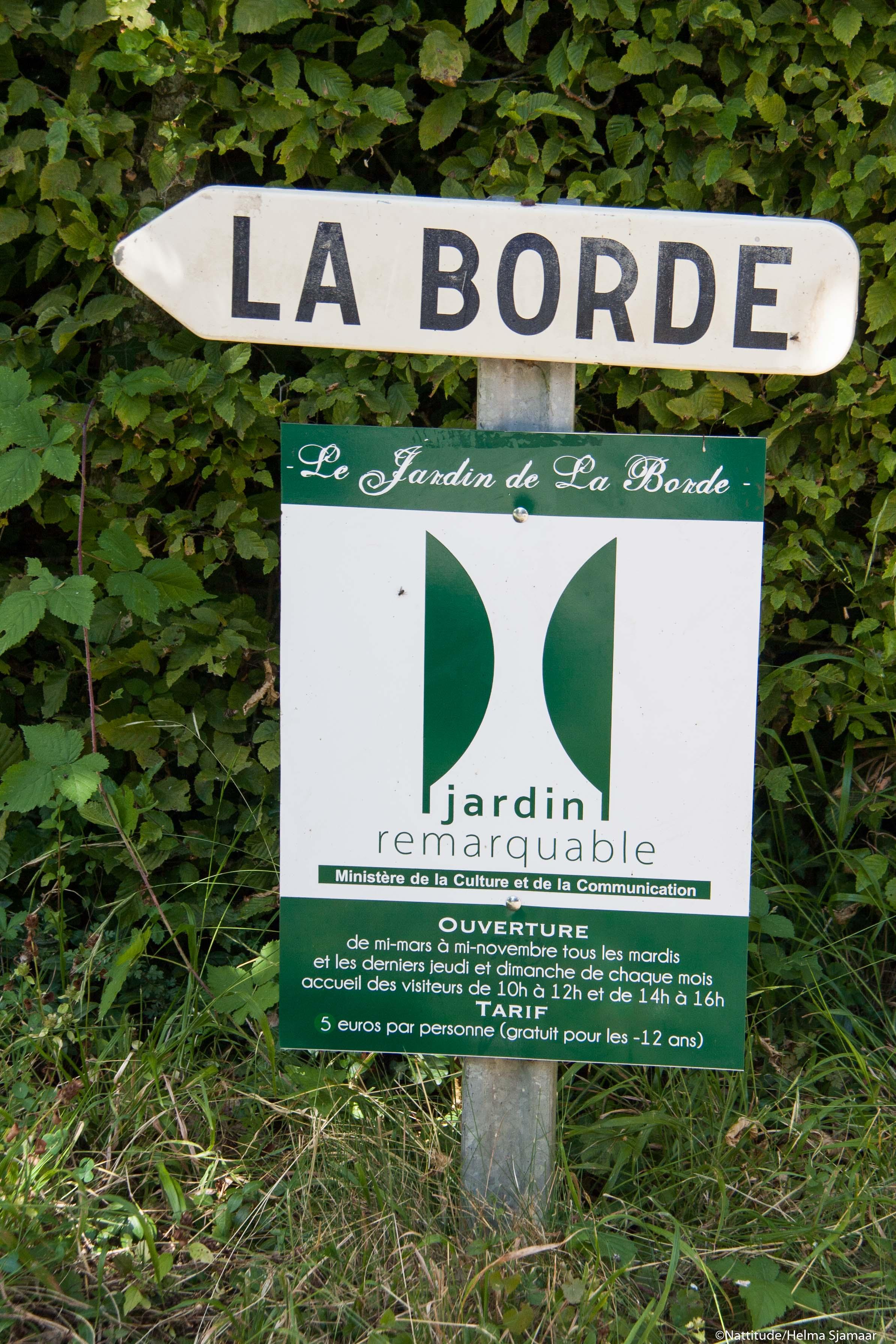 La Borde-8901